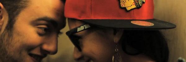 3af4b9e19 Mac Miller – Wear My Hat | VIRALBUZZ