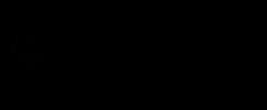 viralbuzz_logo